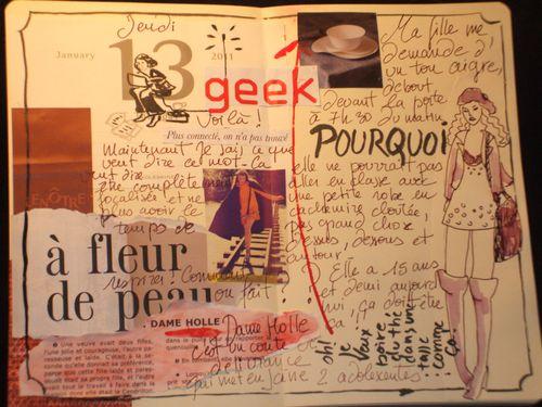 Diary 13 JanvierDSCF1848