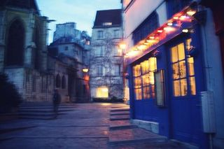 Rue des Barres OdeToParis5_large