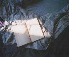Ecrire le matin tumblr_lfzyljCG7H1qev4bvo1_500_thumb