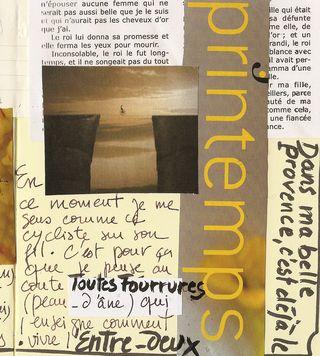 Diary 27 Printemps FevSCAN0009