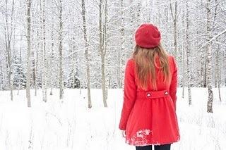 Le petit caperon Rouge 2 IMG_3882_large_large